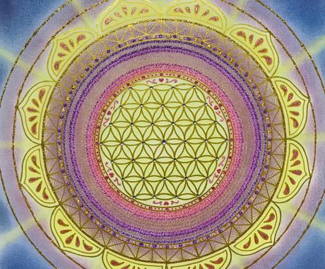 十一面観音菩薩があなたを未来予見します 恋愛・仕事・人間関係など、あなたの現状と未来を鑑定します イメージ1