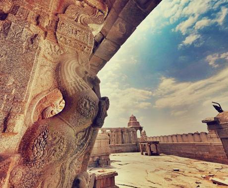 新☆【インド占星術】で適職・天職を鑑定します 【インド占星術】で人生で適職・天職になりやすい分野を見ます イメージ1