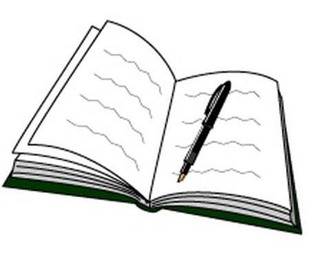 セールスレター、自己PR文、感想文など、文章の書き方を指導します。高校受験作文指導もOKです。 イメージ1