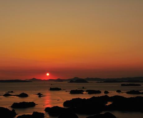 長崎旅行#現地人が長崎の楽しみ方をお伝えします 計画している長崎旅行がもっと楽しくなるように提案いたします! イメージ1