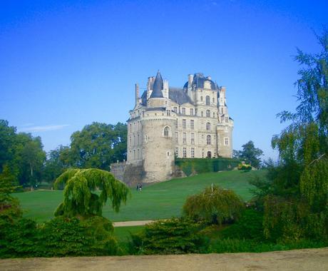 フランス語で困っている方へ、お助けいたします フランス語関連で何かお困りごとがあれば何でもお助けいたします イメージ1