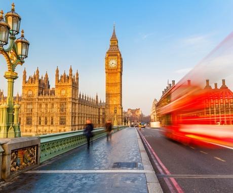 イギリスロンドンでボートハウスの経験をお伝えします ナローボート暮らし!面白い読み物をお求めの人にオススメです! イメージ1