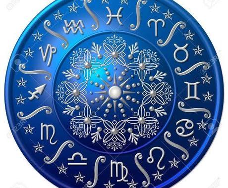 数秘術で隠されたあなたの長所をお伝えします ポジティブに数秘術をやっていきます。 イメージ1