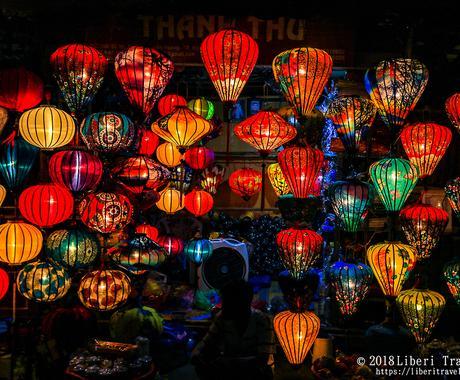 東南アジア個人旅行のプランニングをお手伝いします 世界遺産・グルメ等、やりたいことができる街を提案します イメージ1