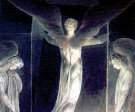 転生天使の皆さんへ、人生の目標を読み解きます イメージ1