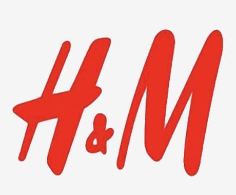 男性必見!!H&Mの服でおしゃれにします H&M服をおしゃれに着こなしてみませんか? イメージ1