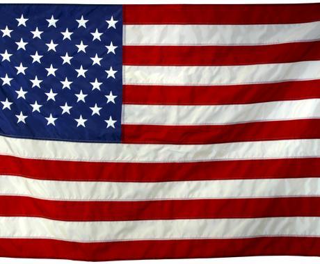 メルカリやアマゾン等で販売する商品を米国で探します 販売向けアメリカの商品を調査したり入手致しますfromUSA イメージ1