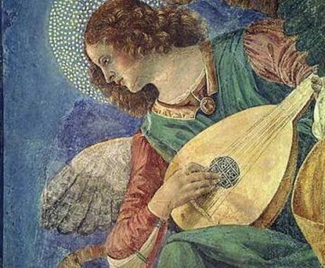 天使などスピリチュアルの世界からメッセージをお届けします。 イメージ1