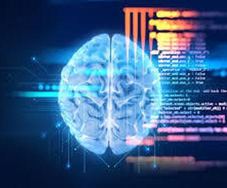 他人の思考・無意識を上書き変換します 意識介入、 意識改変の、お試し版です。 イメージ1