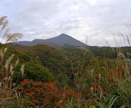福島にお越しになる方にアドバイスします 福島にお越しになる方に聞きたいことをアドバイスします イメージ1