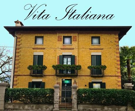 ご予算内で本格イタリアンのコースレシピを提案します 本場イタリアの味をご家庭でコース料理として楽しめます! イメージ1