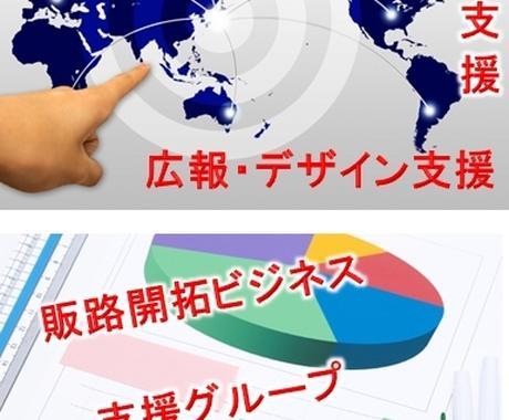 1社限定!企業のプレゼン資料ブラッシュアップします 申込みをされた方は月/10000円の企画を1年間分!御提案 イメージ1