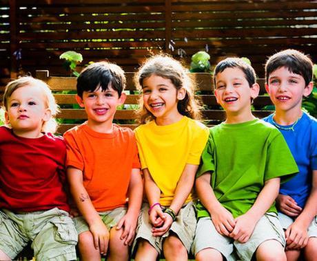 育児の悩みを一緒に考えます 児童福祉の現場から分かりやすいアドバイスを伝えます! イメージ1