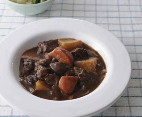 旦那様絶賛!普段の夕飯レシピ教えます お子様舌の旦那様リピート確定レシピ。時間もかかりません♫ イメージ1