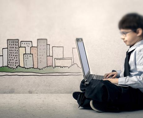 プログラミングの宿題・課題手伝います 学校のプログラミングの宿題・課題がわからない人へ イメージ1