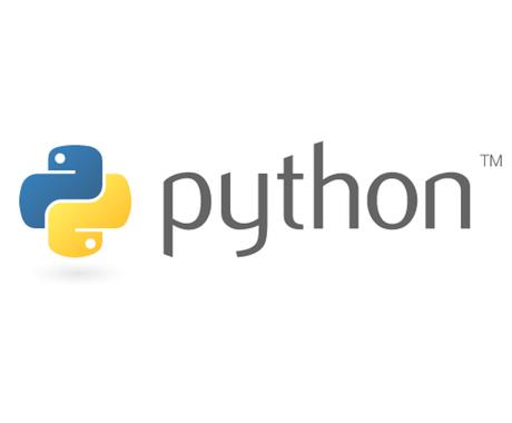 Python習得の第一歩をお手伝いします 業務経験豊富なPythonエンジニアがサポートします! イメージ1