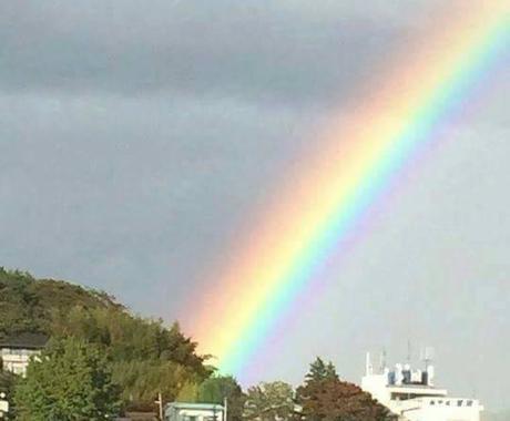 2週間無制限。聖霊によるヒーリング預言を授けます 暗雲道筋が見えない方、より良い幸せを掴みたい方必見! イメージ1