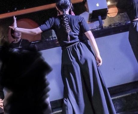 プロが誰でもカッコよく踊れる振り付けを致します 初心者でも安心!基礎から流行まで幅広い振り付けが可能です! イメージ1