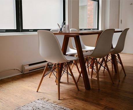 今のご家族の「状況」あわせて家具をご提案します ・・・今から先の「ホームファニチャー」のご提案します・・・。 イメージ1