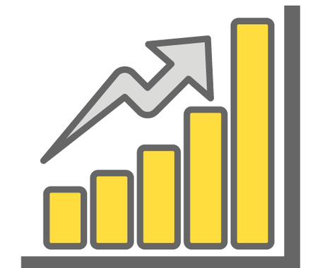 あなたのサイト診断します SEO、アフィリエイト、コンテンツマーケティング、売上アップ イメージ1