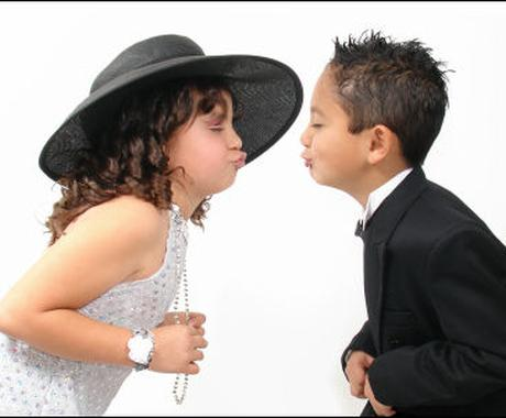 これまで、相手の女性が●●人と〇してきたか?聞き出す方法を教えちゃいます(◎●◎) イメージ1
