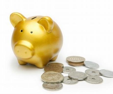 ワンコインでお金のブロックを解除します お金に対する心のブレーキを外しましょう! イメージ1