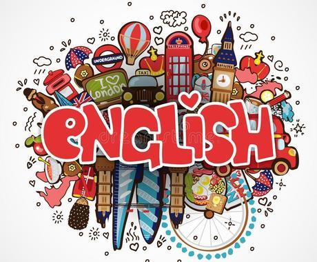 初心者向けに英会話の楽しさを教えます 話すことに慣れましょう!海外在住経験ありの24歳がサポート! イメージ1