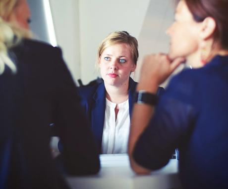 外資ビジネスシーンでのお悩み診断します 英語のコミュニケーショントラブル解決の糸口をみつけていきます イメージ1