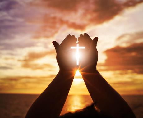 恋の悩み、相談に乗ります 心理学、経験、知識を駆使しあなたの心を軽くします イメージ1