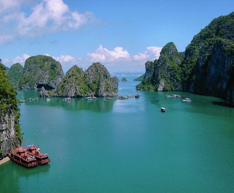 ベトナム語に関する全ての資料を翻訳します 日本語⇔ベトナム語 正確にベトナム語を翻訳したい方へ イメージ1
