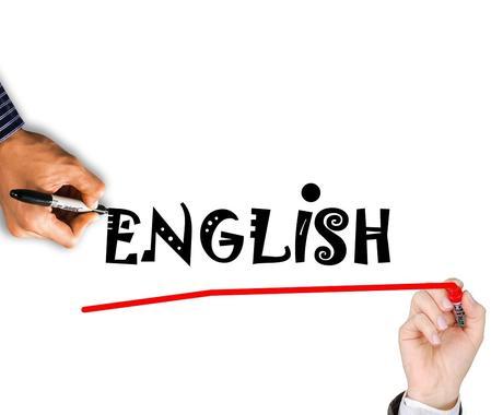 学会発表の要旨・スライド・原稿・短文の英訳承ります ネイティブスピーカーが【日本語→英語】翻訳します。 イメージ1