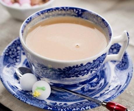一生ハマる紅茶ブランド教えます 紅茶専門店より自宅でずっと美味しく作れるようになりたい方へ イメージ1