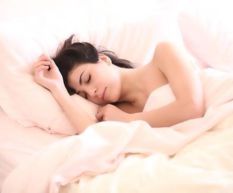 朝までグッスリすやすや眠れる鳳凰レイキを送ります 枕も音楽も照明も、正直、効果が感じられなかった方におすすめ! イメージ1