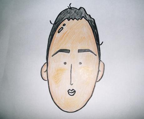 心の疲れ、うつ病、不眠症から立ち直った男の体験談 イメージ1