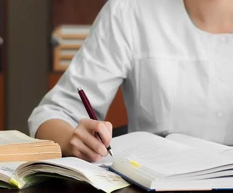 勉強が苦手な中学生さんの家庭教師をします 勉強苦手でもOK!もちろん得意な子も! イメージ1