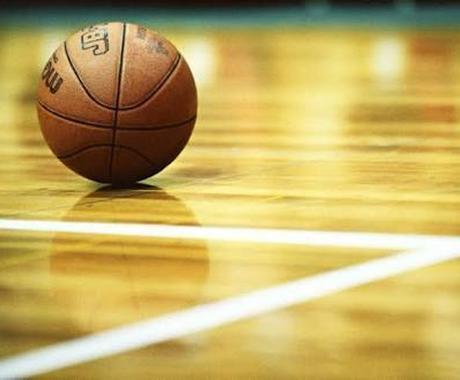 スリーポイントの上手くなる方法教えます バスケを頑張って練習しているあなたへ イメージ1
