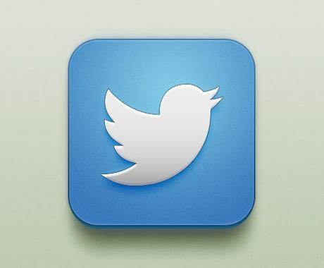 Twitter自動集客方法を教えます ブログのPV・収益を伸ばしたい方向け イメージ1