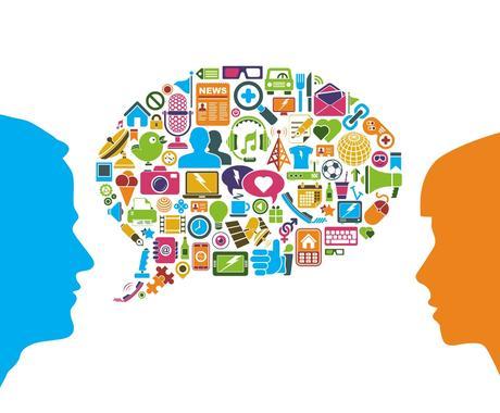 しっかりと外国人に伝わる英語の発音を教えます 子供から学生、社会人に対して優しく細かく丁寧に教えます! イメージ1