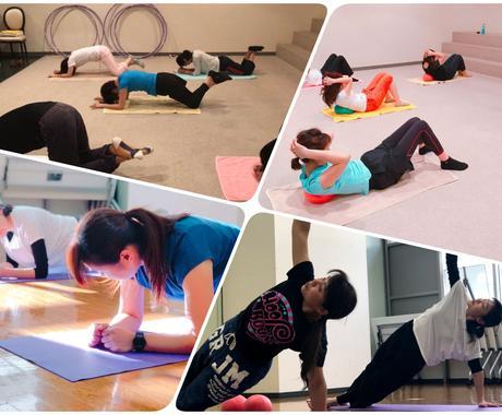 疲れた身体を元気にして「働きやすい身体」を作ります 短時間で不調を整え、忙しいあなたの仕事効率をアップさせます! イメージ1