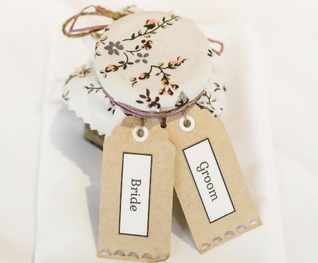 プロが結婚式の会場選びをサポートします ♡ご希望をお伺いし、おすすめの結婚式会場をピックアップ! イメージ1