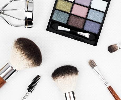 薬機法に抵触せず美容記事を書きます 化粧品検定を持っています!美容関連記事はお任せ下さい! イメージ1