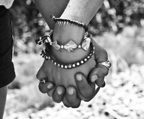 禁断の開運風水であなたの復縁・恋愛を成就させます マジで結果を出してきた★★ガチな復縁・恋愛成就コンサル★★ イメージ1