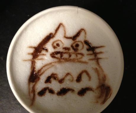 これからカフェのチェーン店で働きたい人に店長経験者が採用時のポイントを教えます イメージ1