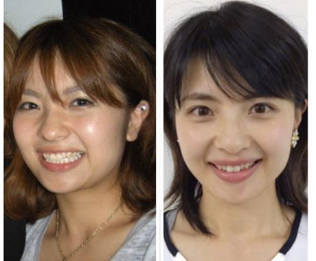 顔のコンプレックスを強みへ♡ 顔ヨガ教えます 輝く笑顔で 輝く自分へ✨ 顔ヨガでなりたい自分に♡ イメージ1