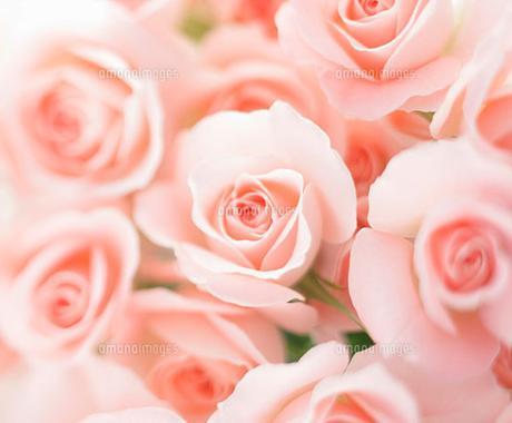 恋愛運開花♡の為のタロットリーディングします 「またこのパターン…」そんな恋愛はもう終わりにしましょう。 イメージ1