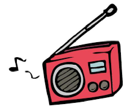 FXラジオLive放送と録画放送聞けます FXに関する内容を配信してるラジオ放送を聞く券 イメージ1