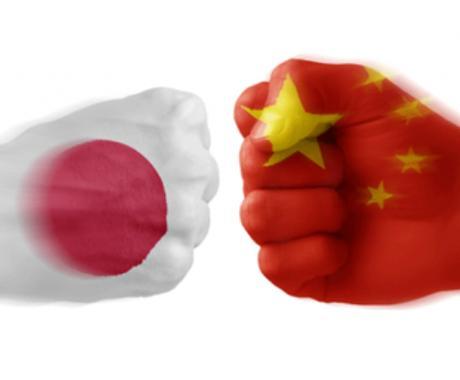 中国語や中国関係の相談を承ります 海を架ける架け橋の礎となります イメージ1