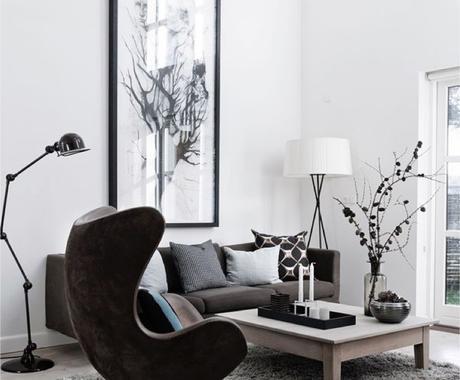 海外住宅のようなリフォームのアドバイスを致します 自然を感じる間取りや床や壁など内装のアドバイスを致します イメージ1