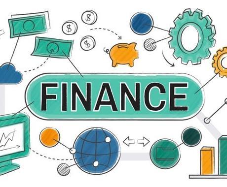誰でも出来る!節約方法や収入アップ方法を教えます 貯金、節約好きな、ずる賢いFP2級技能士が相談にのります! イメージ1