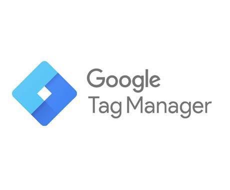 Googleタグマネージャのお悩みを解決します Googleタグマネージャの初心者・中級者お助けします。 イメージ1